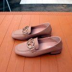 Flat Shoes Wanita MUrah Impor GB 31