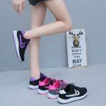 Model Sepatu Wanita Terbaru 2019 Import BSI 40
