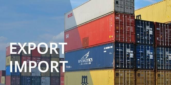 Inilah Perbedaan Barang Import Dan Lokal