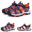 Sandal Anak Model Terbaru