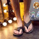 Sandal Cowok 2019 Import BSI 08