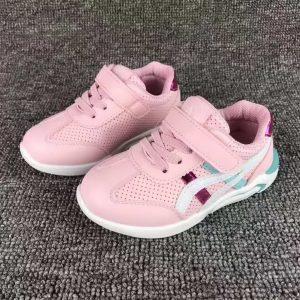 Sepatu Anak Anak Model Terbaru