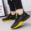 Sepatu Fashion Cowok BSI 18