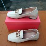 Sepatu Flat Shoes Murah Import BSI 32