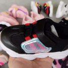 Sepatu Import Anak Laki Laki