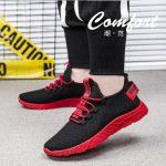 Sepatu Import China Murah BSI 11