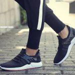 Sepatu Import China Murah Impor GB 34