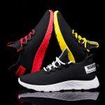 Sepatu Import Korea Murah BSI 10