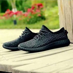 Sepatu Import Original Murah BSI 35