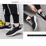 Sepatu Import Pria Murah BSI 09
