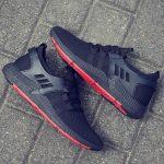 Sepatu Import Pria Murah BSI 33