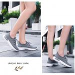 Sepatu Import Terbaru BSI 13