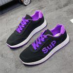 Sepatu Import Wanita Murah BSI 37
