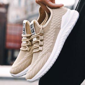 Sepatu Pria Terbaru 2019 BSI 16