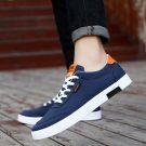 Sepatu Pria Trend Sekarang BSI 01