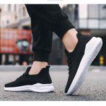 Sepatu Pria Trend Sekarang BSI 15