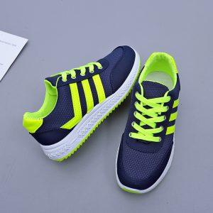 Sepatu Sport Wanita Terbaru 2021 Import BSI 42