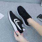 Sepatu Wanita Casual 2020 Import BSI 41