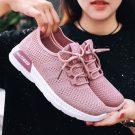 Sepatu Wanita Casual BSI 12