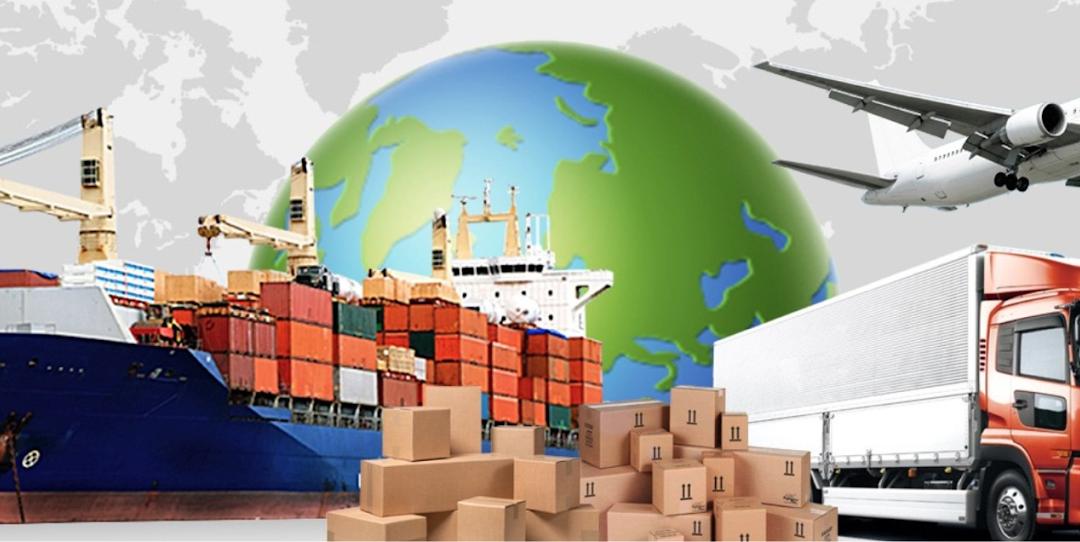 konsumen memilih produk import