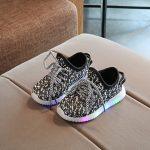 Sepatu Anak Anak Model Terbaru BSI 57