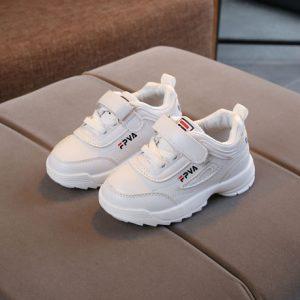 Sepatu Anak Terbaru Import BSI 58