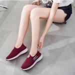 Sepatu Fashion Wanita Terbaru