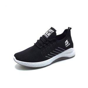 Sepatu Sneakers Pria Terbaru 2019 BSI 55