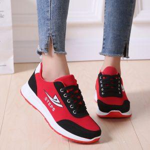 Sepatu Wanita Import Asli