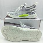 Sepatu Trend Sekarang Murah BSI 90