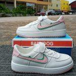 Sepatu Anak Branded BSI 78