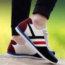 Sepatu Casual Pria Import Asli BSI 92
