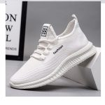 Sepatu Import Pria Terbaru BSI 72