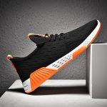 Sepatu Pria Import Bsi 73