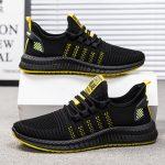 Sepatu Pria Terbaru 2019 BSI 75
