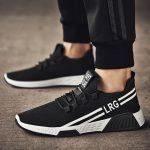 Sepatu Pria Terbaru BSI 69