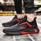 Sepatu Pria Termahal Di Dunia BSI 80