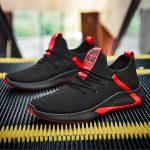 Sepatu Pria Trend Sekarang BSI 81