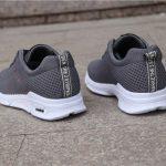 Sepatu Sneakers Pria Terbaru 2019 BSI 66