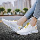 Sepatu Sneakers Wanita Terbaru 2019 BSI 71