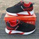 Sepatu Sport Pria Terbaru 2019 BSI 79