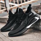 Sepatu Trend Anak Muda Sekarang BSI 83
