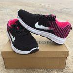 Sepatu Wanita BSI 84 Casual Semi Sporty