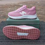 Sepatu Wanita Import Terbaru BSI 77