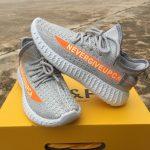 Sepatu Wanita Import Murah Terbaru