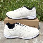 Sepatu Fashion Cowok Termurah BSI 96