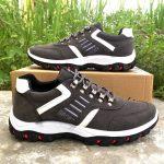 Grosir Sepatu Import Murah BSI 99