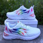 Model Sepatu Wanita Terbaru Online BSI 109