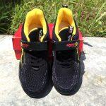 Sepatu Anak Import Termurah BSI 112