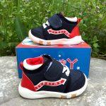 Sepatu Bayi Asli Import Termurah BSI 115